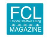 FCL Magazine
