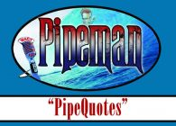 PipeQuotes