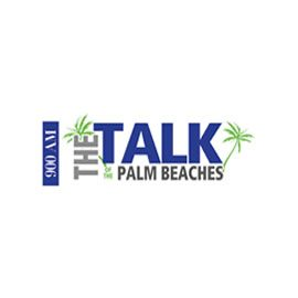 900 AM – Talk of the Palm Beaches