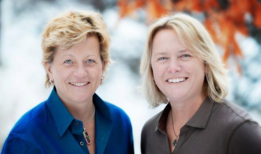 Dr. Lise Alschuler & Karolyn A. Gazella