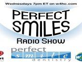 Perfect Smiles Radio