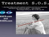 Treatment SOS