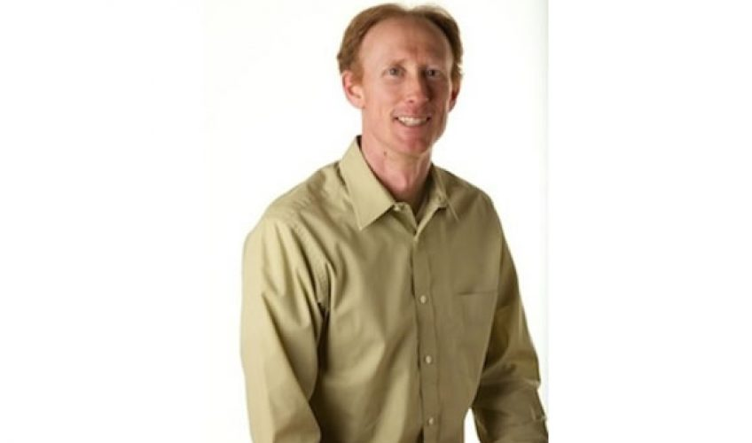 Greg Gillette