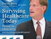 Surviving Healthcare