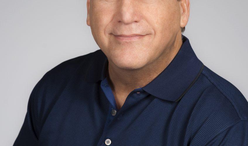 Dr. Dan Solloway