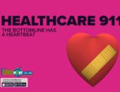 Healthcare 911